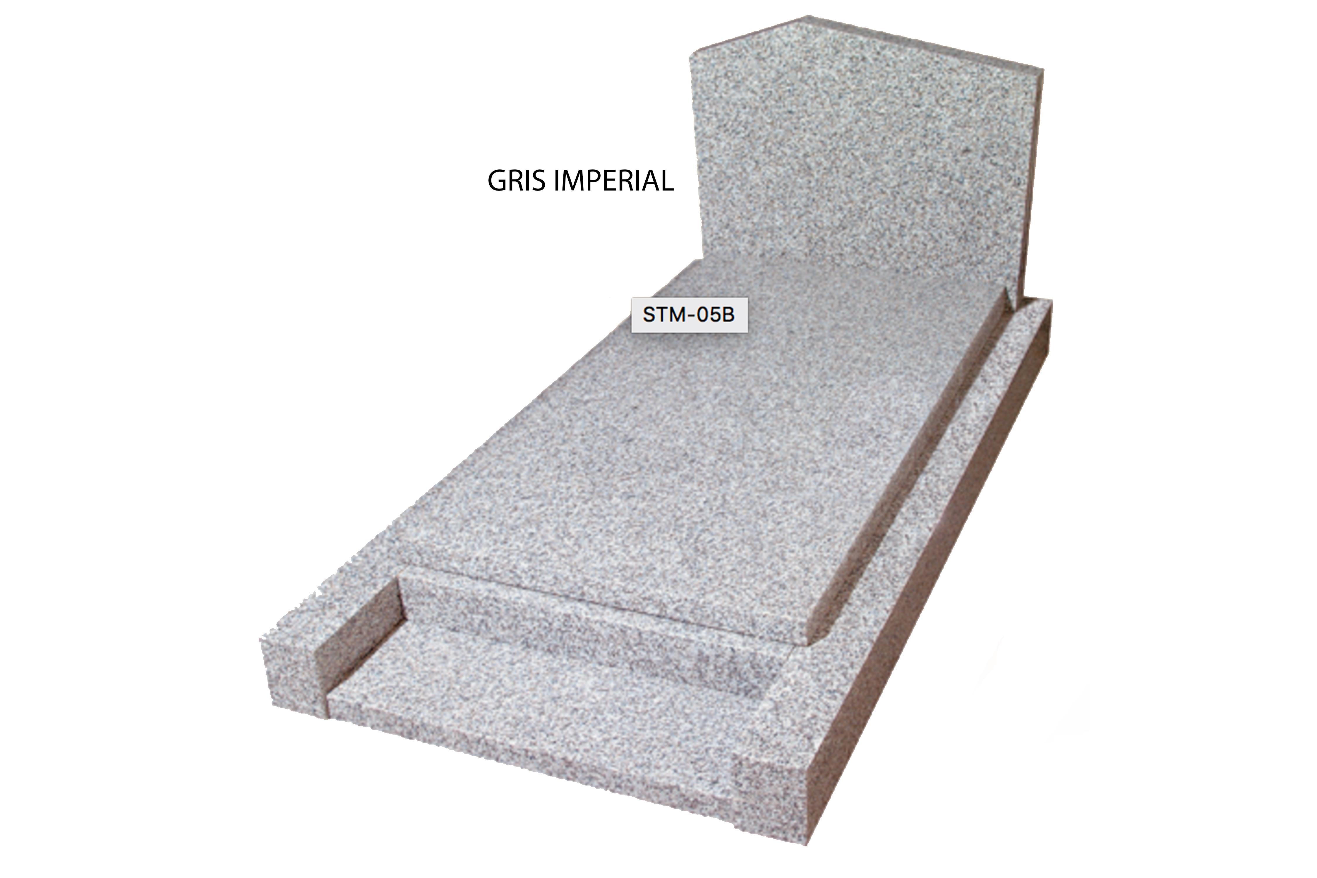 MONUMENT_CLASSIQUE_2