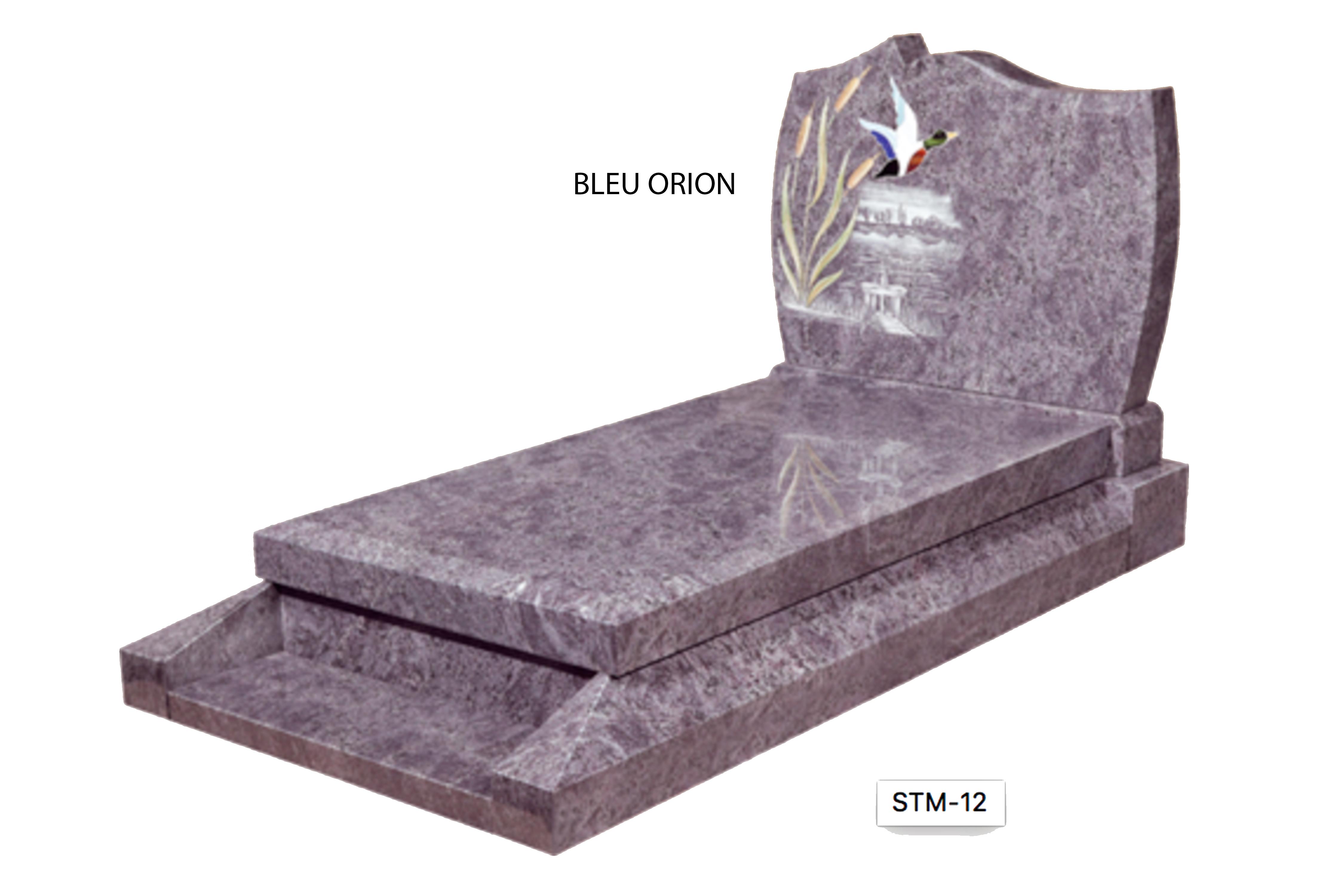 MONUMENT_CLASSIQUE_3