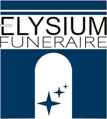 Elysium Funéraire